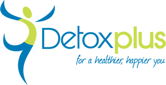 Detox Retreats with Detox Plus